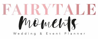 FairyTale Moments – Wedding Planner Rzeszów Podkarpacie